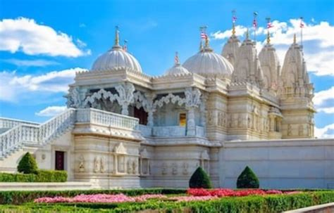 Ahmedabad trip- Best places to visit in Ahmedabad   Foodi ...
