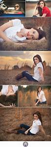 Senior Poses | Outdoor photo shoot ideas | Pinterest