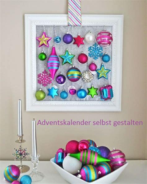 adventskalender selber basteln männer 1001 adventskalender selbst gestalten bastelideen f 252 r weihnachten