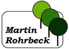 Garten Und Landschaftsbau Berlin Wilmersdorf by Galabau Berlin Martin Rohrbeck Garten Und Landschaftsbau