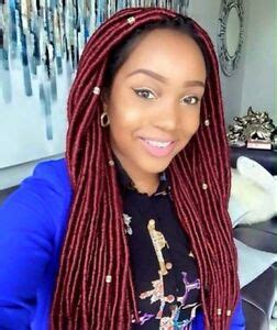tresses africaines find  advertise health beauty