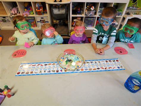 tendercare childcare amp preschool lakewood carelulu 707   ae38bf2d 327b 4a8e b543 93d1649cf5a5