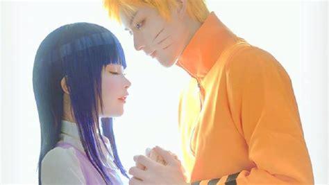 Awas Baper Ini 5 Anime Paling Menyedihkan Yang Bisa Awas Baper Inilah 8 Pasangan Paling Romantis Di Anime