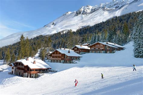 chalet club med valmorel club med valmorel ski chalets peak retreats
