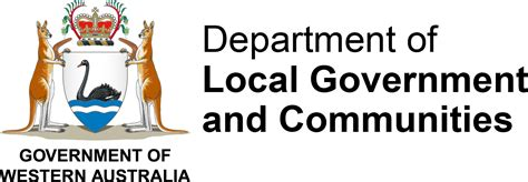 local bureau department of local government and communities