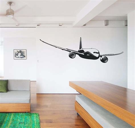 buy  shipping diy wall stickers