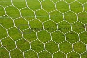 Image 3094687: Soccer gold net texture from Crestock Stock ...