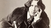 Oscar Wilde: elusive ego, extraordinary wit and enduring ...