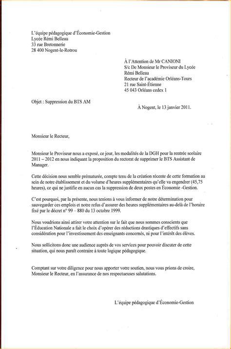 bureau central d archives administratives militaires lettre de motivation pour etre secretaire 28 images