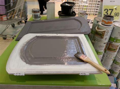 en cuisine cuisine t cot design repeindre un meuble en chene peindre