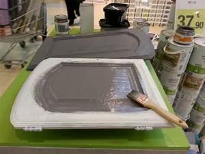 Peinture Sans Sous Couche : peinture meuble bois sans sous couche 6 peinture sur ~ Premium-room.com Idées de Décoration
