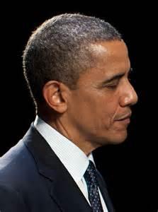 Profile of President Barack Obama