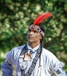 17 Best images about Zahn McClarnon on Pinterest | Editor ...