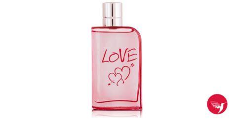 si鑒e social d orange christine darvin parfum un parfum pour femme
