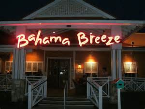 Cooking Light Pumpkin Bread by Bahama Breeze Pittsburgh Pa Cooks And Eatscooks And Eats