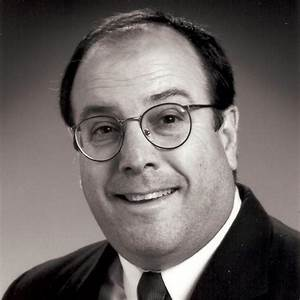 Obituary: Peter Sortino — unsung leader of St. Louis 2004 ...