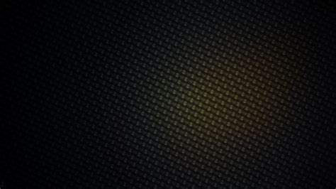 Carbon Fiber Background Carbon Wallpapers Pictures Images