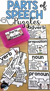 82039 Best Tpt Teaching Creations Images On Pinterest