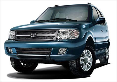 Cheap Suvs by 6 Cheapest Suvs In India Rediff Business