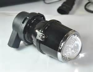 Xenon HID Projector Fog Lights