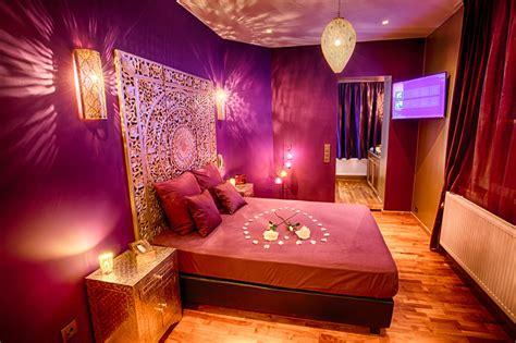 Suite Jaipur