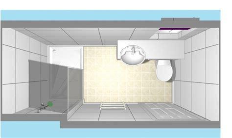 design my own bathroom design my own bathroom free 28 images 100 design my