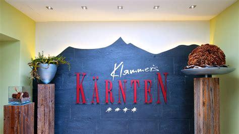Bad Und S by Klammers K 228 Rnten Bad Hofgastein 4 Sterne In Gastein