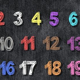 numbers alphabets  phonics  images fun