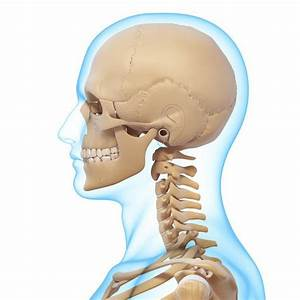 Как избавится от хруста в шее при остеохондрозе
