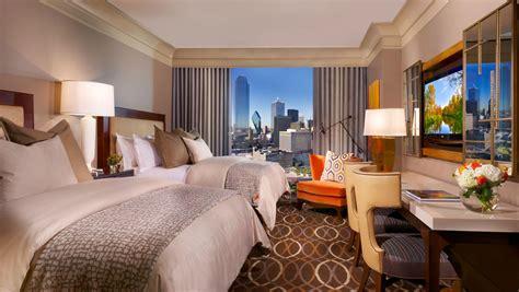 floor and decor houston hotel suites in dallas guest rooms omni dallas hotel