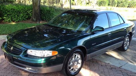1999 Buick Regal Gs Specs by 1999 Buick Regal Gs Supercharged View Our Current