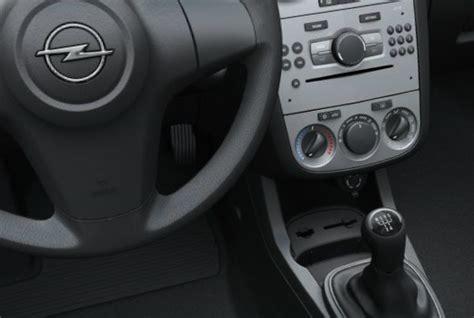 klimatyzacja manualna automatyczna czy climatronic salon opel dixi car