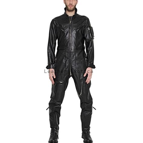 mens jumpsuit mens designer jumpsuit pixshark com images