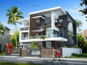 kerala home interior designs gallery architectural 3d bungalow rendering modern 3d
