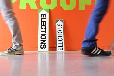 bureau de vote rennes horaires premier tour des l 233 gislatives l analyse des r 233 sultats r 233 gion par r 233 gion la croix