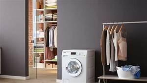 Miele Waschmaschine Wkf 110 Wps : trommelwirbel diese waschmaschine hat es in sich chip ~ Orissabook.com Haus und Dekorationen