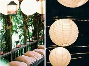 laterne basteln mit kindern schone garten deko selber machen With balkon ideen selber machen