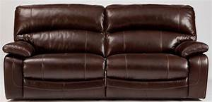 Seats Sofas : damacio dark brown 2 seat reclining sofa from ashley u9820081 coleman furniture ~ Eleganceandgraceweddings.com Haus und Dekorationen
