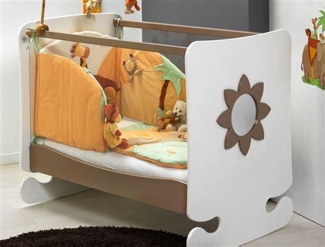 chambre bébé roumanoff lit bebe katherine roumanoff