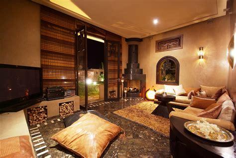 villa r 234 ve d orient superbe villa 224 louer 224 marrakech viaprestige marrakech