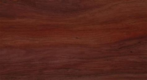 rosewood lumberbank