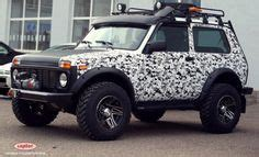 Lada Ad Arco by 114 Best Images About Lada Niva 4x4 On