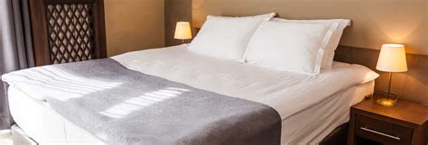 Best Mattress Buying Guide - Consumer Reports
