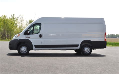 Buy, Lease Or Finance A Party/event Commercial Vehicle
