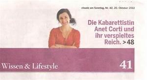 Schweiz Am Sonntag : kritiken win win anet corti win win ~ Orissabook.com Haus und Dekorationen