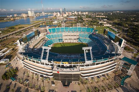 All categories concerts sports arts & theater film misc. Bill would reshape stadium lease deals   Jax Daily Record   Jacksonville Daily Record ...