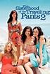 The Sisterhood Of The Traveling Pants 2 (2008) Movie ...