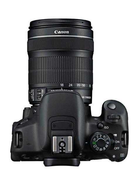 canon photography tips   control