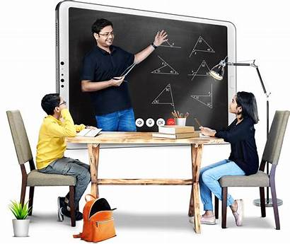 Byju Classes Byjus Class App Banner Learning