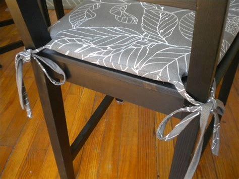 galettes chaises galette de chaise en paille